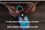 cronota1g